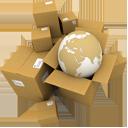 Taşımacılık (Lojistik)
